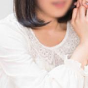 「最安7000円から☆」10/23(月) 02:23 | 熊本デリヘルミストレスグループのお得なニュース
