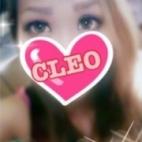 かな|CLEO - 熊本市近郊風俗