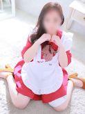 ★しほ★|熊本無修正 コスプレ専門 デリバリーヘルス 千両箱でおすすめの女の子