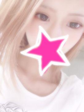 ★あや★|熊本無修正 コスプレ専門 デリバリーヘルス 千両箱で評判の女の子