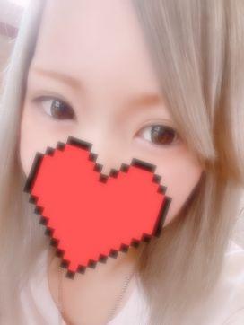 ★せりな★|熊本無修正 コスプレ専門 デリバリーヘルス 千両箱で評判の女の子