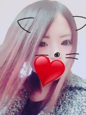★あらん★|熊本無修正 コスプレ専門 デリバリーヘルス 千両箱 - 熊本市近郊風俗