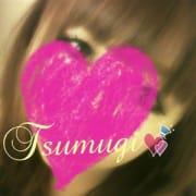 ツムギさんの写真