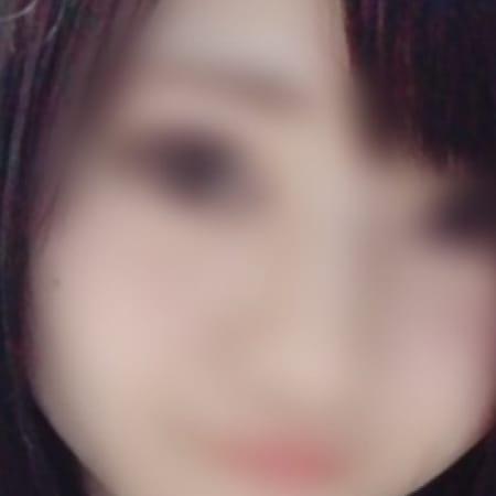 「期間限定☆18歳美少女出勤!!」11/26(日) 15:54 | チュパチャップスのお得なニュース