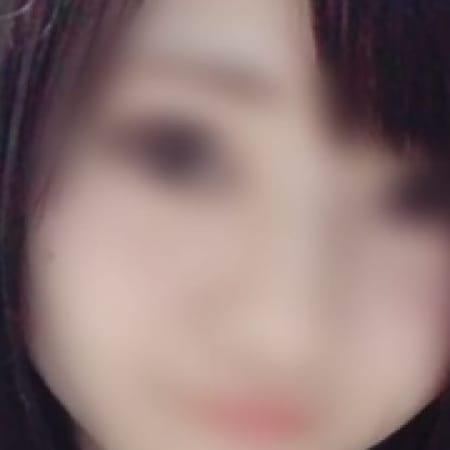 「期間限定☆18歳美少女出勤!!」01/06(土) 16:07   チュパチャップスのお得なニュース