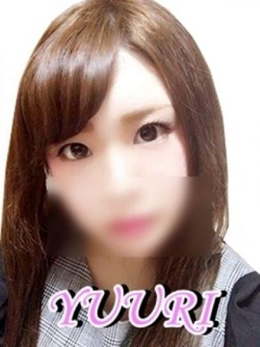 YUURI|and can can(アンドキャンキャン) - 長崎市近郊風俗
