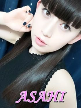 ASAHI|長崎県風俗で今すぐ遊べる女の子