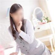 「ピックアップ♪」09/21(金) 18:11 | アップルティ佐賀店のお得なニュース