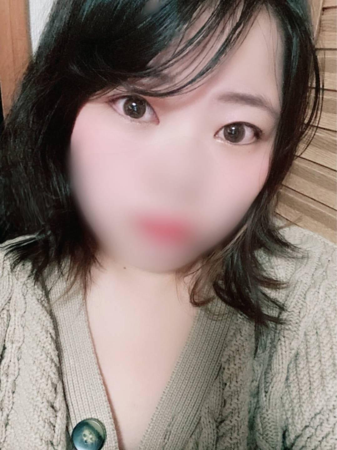 みほ【優しさMax☆ 敏感娘】