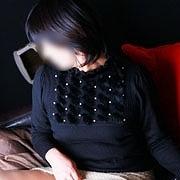 あき~☆|新居浜・奥様物語 - 新居浜風俗