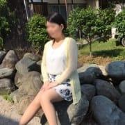 かすみ~☆案外積極的で感度がイイ!|新居浜・奥様物語 - 新居浜風俗