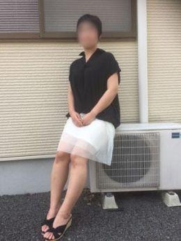みゆな~☆色白&清楚な人妻☆ | 新居浜・奥様物語 - 新居浜風俗