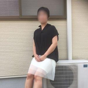 みゆな~☆色白&清楚な人妻☆