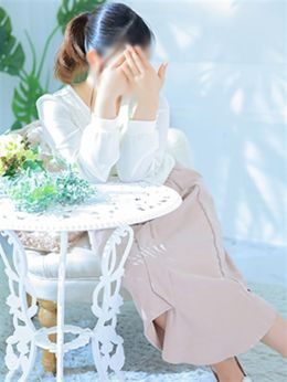 『うみる』★松山本店★ | 【24H営業】クラブ・エンジェルハート◆松山・今治・西条店◆ - 松山風俗