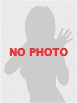 『あきほ』★松山本店★ | 【24H営業】クラブ・エンジェルハート◆松山・今治・西条店◆ - 松山風俗