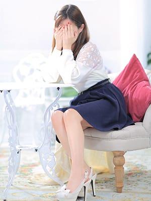 『今日子』★松山本店★(【24H営業】クラブ・エンジェルハート◆松山・今治・西条店◆)のプロフ写真2枚目
