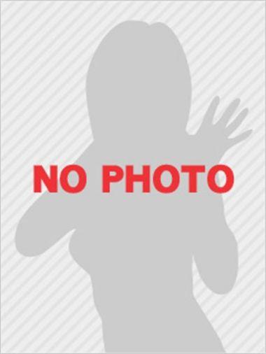 『ゆうき』★松山本店★|【24H営業】クラブ・エンジェルハート◆松山・今治・西条店◆ - 松山風俗