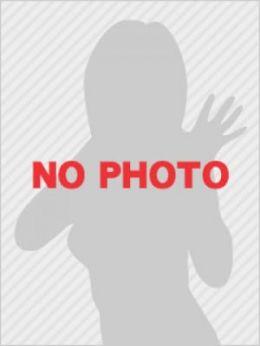 『まりあ』★松山本店★ | 【24H営業】クラブ・エンジェルハート◆松山・今治・西条店◆ - 松山風俗