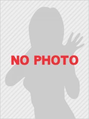 『まりあ』★松山本店★|【24H営業】クラブ・エンジェルハート◆松山・今治・西条店◆ - 松山風俗