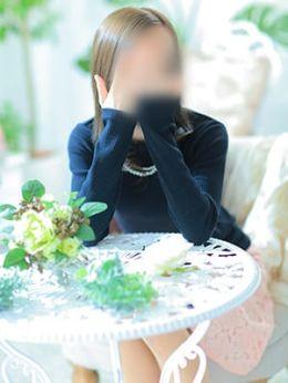 『みその』★松山本店★ | 【24H営業】クラブ・エンジェルハート◆松山・今治・西条店◆ - 松山風俗