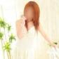【24H営業】クラブ・エンジェルハート◆松山・今治・西条店◆の速報写真