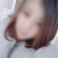 松山ホテヘル&デリバリージュピターの速報写真