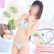 「完全未経験!18歳・激カワ美少女出勤!」08/14(火) 19:47 | club jewel kissのお得なニュース