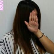 「19歳Gカップ【かおりチャン】入店!」10/14(日) 05:55 | club jewel kissのお得なニュース
