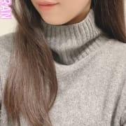 「完全業界未経験!Eカップ美女【らんチャン】出勤!」04/19(月) 09:33 | club jewel kissのお得なニュース