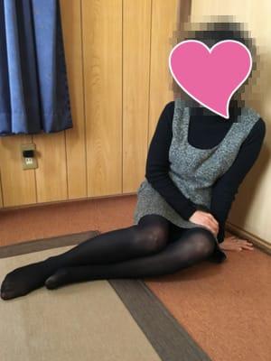 ひろみ(品良く・・濡れ濡れ妻)|紫苑 - 松山風俗