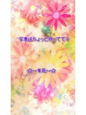 新人みれい(29)☆魅惑の爆弾バディ|紫苑 - 松山風俗