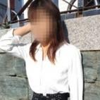 みずき|白いうさぎ - 徳島市近郊風俗
