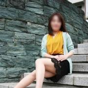 栞(しおり) | 熟女図鑑 徳島素人版(徳島市近郊)