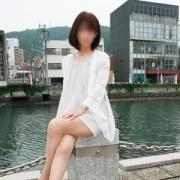 潤(じゅん) | 熟女図鑑 徳島素人版(徳島市近郊)