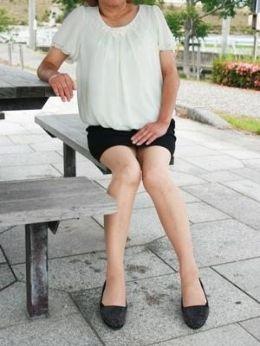 加代(かよ) | 熟女図鑑 徳島素人版 - 徳島市近郊風俗