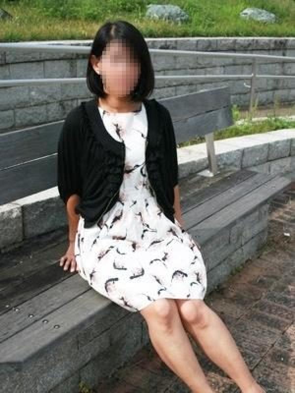 亜梨沙(ありさ)(熟女図鑑 徳島素人版)のプロフ写真1枚目