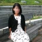 亜梨沙(ありさ)さんの写真