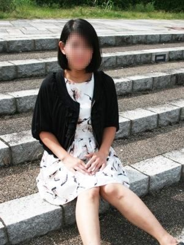 亜梨沙(ありさ)(熟女図鑑 徳島素人版)のプロフ写真3枚目