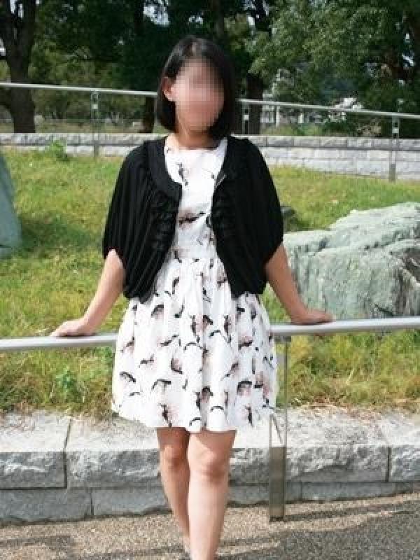 亜梨沙(ありさ)(熟女図鑑 徳島素人版)のプロフ写真4枚目