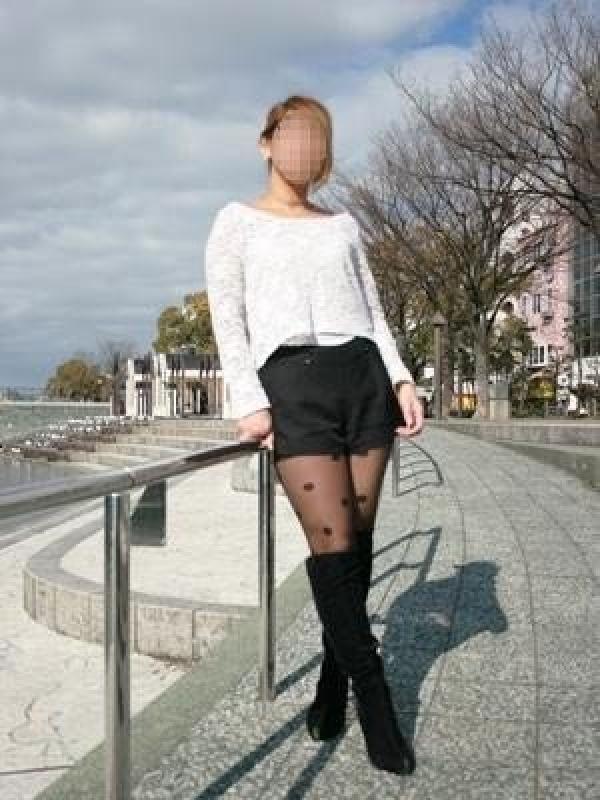 亜梨沙(ありさ)(熟女図鑑 徳島素人版)のプロフ写真6枚目