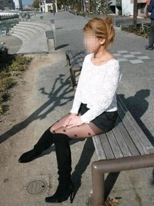 亜梨沙(ありさ)(熟女図鑑 徳島素人版)のプロフ写真7枚目