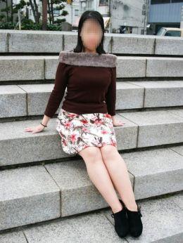 桃子(ももこ) | 熟女図鑑 徳島素人版 - 徳島市近郊風俗