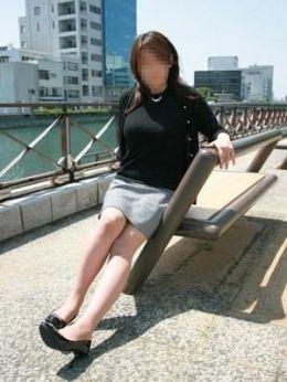 奈津子(なつこ) | 熟女図鑑 徳島素人版 - 徳島市近郊風俗