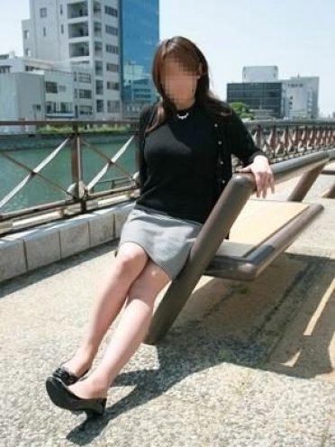 奈津子(なつこ)|熟女図鑑 徳島素人版 - 徳島市近郊風俗