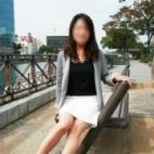 裕美香(ゆみか)さんの写真