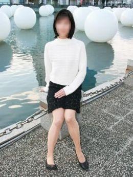 保奈美(ほなみ) | 熟女図鑑 徳島素人版 - 徳島市近郊風俗