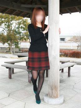 恵梨香(えりか) | 熟女図鑑 徳島素人版 - 徳島市近郊風俗
