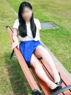 恵美(えみ)|熟女図鑑 徳島素人版で評判の女の子
