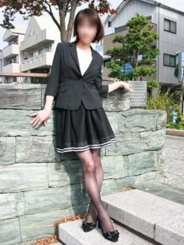 玲奈(れいな)|熟女図鑑 徳島素人版 - 徳島市近郊風俗