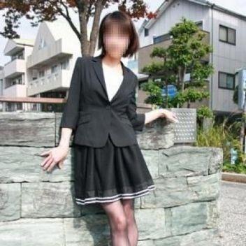 玲奈(れいな) | 熟女図鑑 徳島素人版 - 徳島市近郊風俗
